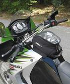 中壢安信ONZA BZ 01 BZ01 超強吸力油箱包小體積大容量