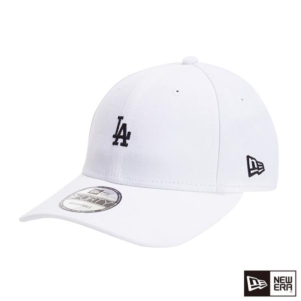 道奇  棒球帽