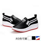 ★KEITH-WILL★(預購)完美弧度學園風格健走鞋