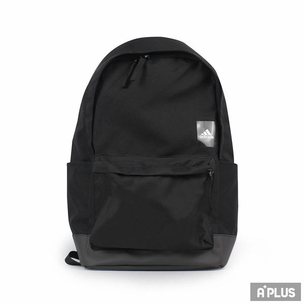 Adidas CLASSIC BP 愛迪達 後背包- CF9007
