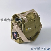 相機包 專業高品質防水耐磨帆布相機包 快速出貨