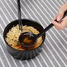 泡面碗帶蓋大號學生碗湯碗日式餐具創意飯盒方便面碗筷套裝泡面杯