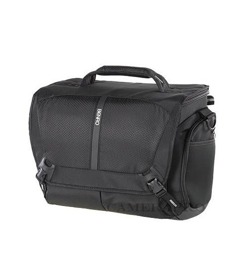 ◎相機專家◎ BENRO cool walker CW S300N 百諾 酷行者系列 單肩攝影 側背包 公司貨