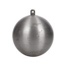 鏈球-6KG(免運 田徑 競賽 訓練 運動≡體院≡ 6021001