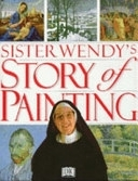 二手書博民逛書店 《The Story of Painting》 R2Y ISBN:0751301337