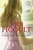 二手書博民逛書店《Change of Heart: A Novel》 R2Y I