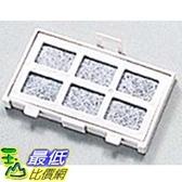 [104東京直購] 日立 HITACHI RJK-30 冰箱 製冰機濾網 自動製冰淨水濾片