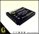ES數位 Kodak M1063 M1073 M341 V550 V570 V610 V705專用KLIC-7001 KLIC7001高容量防爆電池
