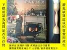 二手書博民逛書店sister罕見parishY366918 出版2011