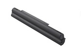 ★6期0利率★ SONY VAIO 長效電池 VGP-BPL26  VAIO C / E 系列 14 / 15.5吋 機種適用