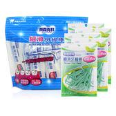 【奈森克林】細滑牙線棒單支包100支(送木醣醇180支)