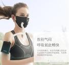 MOPS隨身空氣凈化器1代家用智慧防霾防...