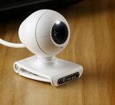 網路攝影機攝像機 免驅高清筆記本夜視攝像機