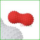 顆粒花生按摩球(筋膜球/紓壓硬球/肌肉放鬆/激痛球/舒壓滾球/台灣製/父親節禮物)
