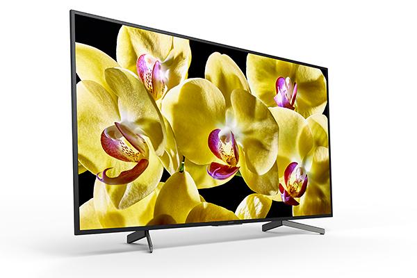 【台中以北含基本安裝】贈高畫質HDMI線~ SONY美規 XBR-75X800G 75吋 4K HDR電視 另售KD-75X8000G