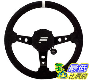 [103 美國代購] Fanatec ClubSport Steering Wheel Oval US 方向盤配件 $18785