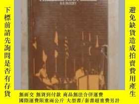 二手書博民逛書店South罕見and South-East Asia, 1945