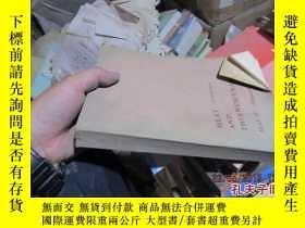 二手書博民逛書店heat罕見and thermodynamics 3606196