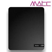MATC 環保霓彩滑鼠墊 E系列 黑色