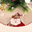聖誕禮品67  聖誕樹裝飾品 禮品派對 ...