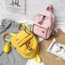 夏季上新可愛少女包包女包新款韓版百搭學生書包時 『洛小仙女鞋』