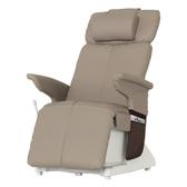 晶璽 好心機健康椅 垂直律動水平律動 放鬆樂活 限定分期零利率