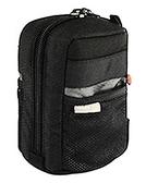 呈現攝影-WINER MA-L02 鏡頭袋 附件袋 閃燈袋 上腰帶 附水雨套 16-35mm 580ex/430ex