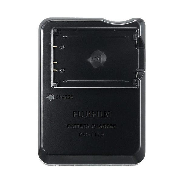 【聖影數位】富士 Fujifilm BC-T125 電池充電器 [for GFX 50s NP-T125]