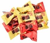 【吉嘉食品】日日旺 福伯松之露巧克力 600公克,產地馬來西亞 [#600]{XG17-87}