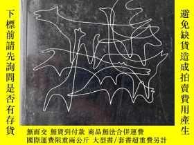 二手書博民逛書店The罕見Glass Menagerie (New Directions Books)(英文原版)Y17140