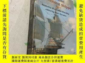 二手書博民逛書店Marg罕見Rose Your Noblest Shippe 瑪