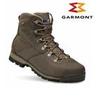 GARMONT 男款GoreTex中筒健行鞋Pordoi Nubuck GTX 481234/211 (002161) / 防水透氣、黃金大底、越野健走