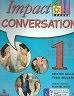 二手書R2YBb《Impact Conversation 1 1CD》2009-