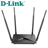 全新 D-Link 友訊 DIR-853 AC1300 雙頻Gigabit 無線路由器