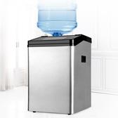 當當衣閣-家用小型奶茶店全自動冰塊機55kg 大型桶裝水方冰機YYJ