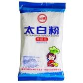 台糖高級太白粉300G【愛買】