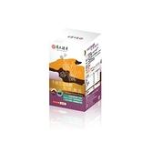 萬大酵素~牛樟芝菌絲體杜仲雄花60粒/盒