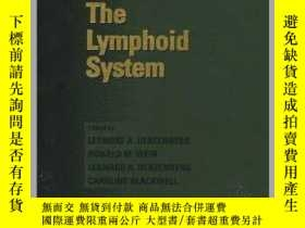 二手書博民逛書店Weir s罕見Handbook of Experimental Immunology, Immunochemis