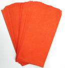 (促銷) 腊光 一般紅禮袋 紅包袋 03022 1000張 /包