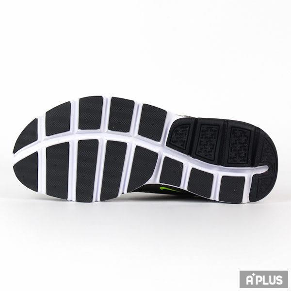NIKE 女 NIKE SOCK DART SE (GS)  經典復古鞋- 917951002
