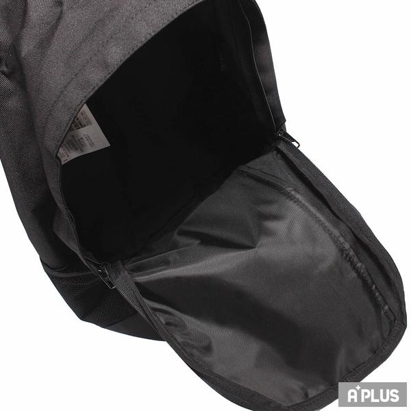 ADIDAS 後背包 3S ESS BP 大容量 時尚 穿搭-GN2027