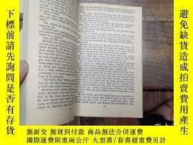 二手書博民逛書店return罕見to peyton palaceY271632