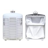 【SAMPO 聲寶】S 26 小塑灰內崁洗衣機濾網棉絮過濾網