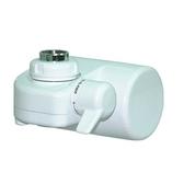 日式水龍頭過濾器
