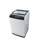 【南紡購物中心】KOLIN 歌林 單槽洗衣機  BW-13S03