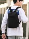 後背包 後背包男女時尚潮流輕便學生書包休閒迷你包旅行運動小型通用背包 非凡小鋪