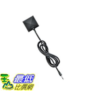 [美國直購] Slingbox IR Blaster for Slingbox SOLO, PRO-HD, 350 or 500