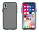 ★APP Studio★ 【Speck 】Presidio ULTRA iPhone X 兩用4層防護保護套組
