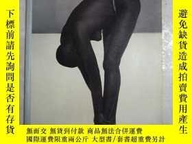 二手書博民逛書店罕見Graphis310Y13197 JULY AUGUST 出版1997