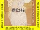 二手書博民逛書店【罕見】Art History: A View Of The West Volume 2Y175576 Mar